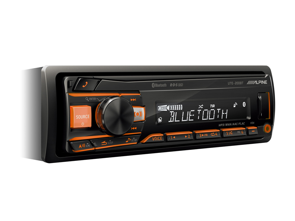 car-radio-bluetooth-2